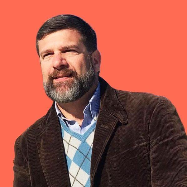 Giuliano D'Ambrosio